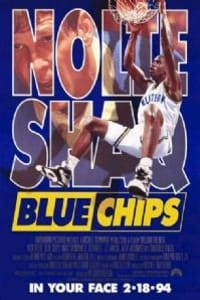 Blue Chips | Watch Movies Online