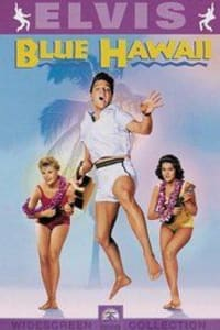 Blue Hawaii | Bmovies