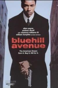 Blue Hill Avenue | Bmovies