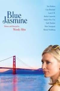 Blue Jasmine | Bmovies
