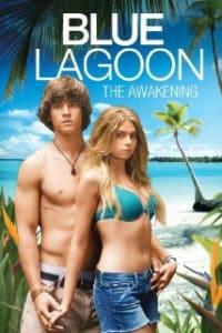 Blue Lagoon The Awakening   Bmovies