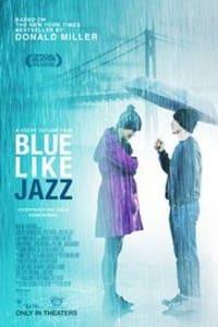 Blue Like Jazz | Bmovies