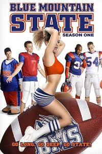 Blue Mountain State - Season 01 | Bmovies