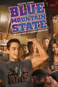 Blue Mountain State - Season 03 | Bmovies