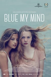 Blue My Mind | Bmovies
