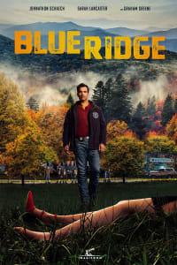 Blue Ridge | Bmovies
