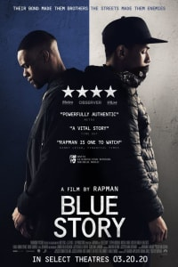 Blue Story | Watch Movies Online