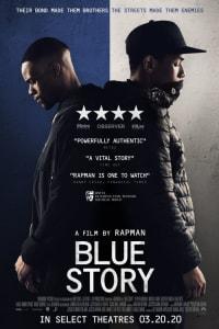 Blue Story | Bmovies