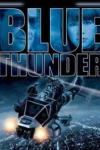 Blue Thunder | Bmovies