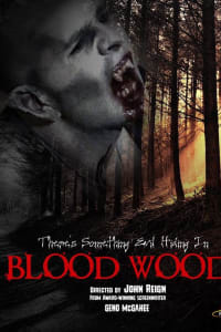 Blue Woods | Bmovies