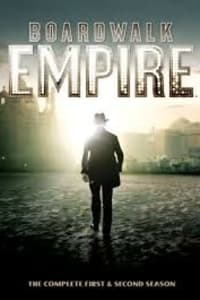 Boardwalk Empire - Season 1 | Bmovies