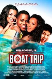 Boat Trip | Bmovies
