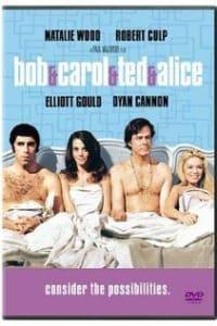 Bob & Carol & Ted & Alice | Bmovies