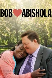 Bob Hearts Abishola - Season 3   Watch Movies Online