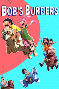 Bob's Burgers - Season 12 | Watch Movies Online