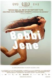 Bobbi Jene | Bmovies