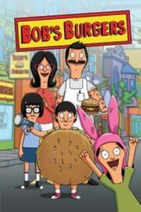 Bob's Burgers - Season 7 | Bmovies