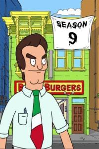Bobs Burgers - Season 9 | Bmovies