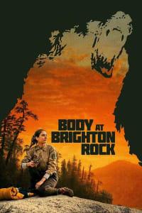 Body at Brighton Rock | Bmovies