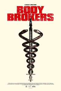 Body Brokers | Bmovies