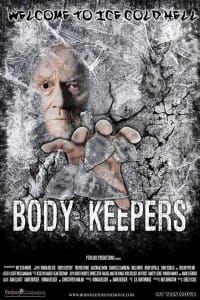 Body Keepers | Bmovies