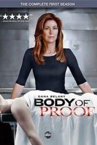 Body of Proof - Season 1 | Bmovies