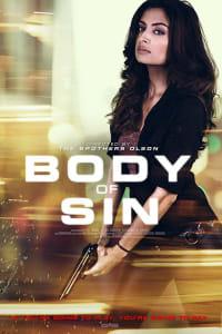Body of Sin | Bmovies