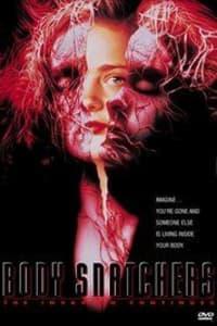 Body Snatchers | Bmovies