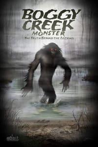 Boggy Creek Monster | Bmovies