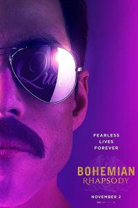 Bohemian Rhapsody | Bmovies