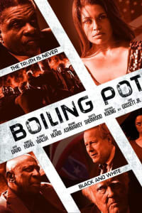 Boiling Pot   Bmovies