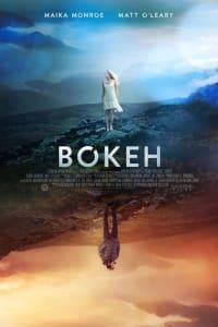 Bokeh   Bmovies