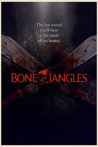 Bonejangles | Bmovies