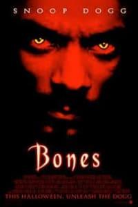 Bones | Bmovies