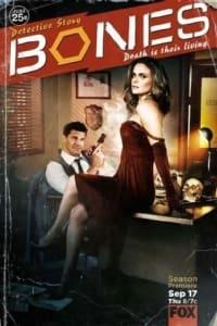 Bones - Season 5 | Bmovies