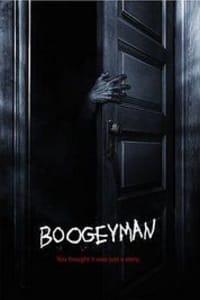 Boogeyman | Bmovies