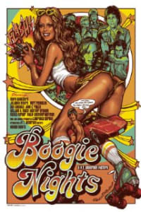 Boogie Nights | Bmovies