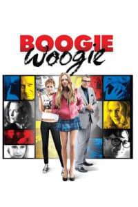 Boogie Woogie | Bmovies