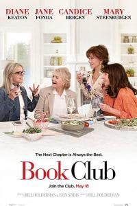 Book Club | Bmovies
