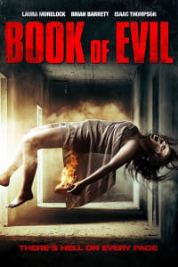 Book of Evil | Bmovies