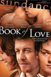 Book of Love | Bmovies