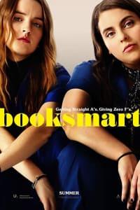 Booksmart   Bmovies