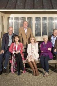 Boomers - Season 2 | Bmovies