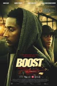 Boost | Bmovies