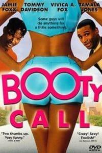 Booty Call | Bmovies