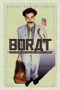 Borat | Bmovies