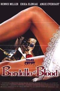 Bordello of Blood | Bmovies