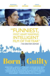 Born Guilty | Bmovies