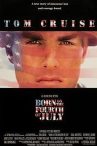 Born on the Fourth of July | Bmovies