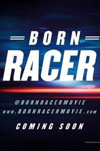 Born Racer | Bmovies